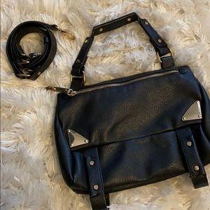 CUTE Handbag 👜